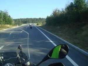 DSC0Italia Tour 2013