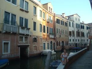 Italia Tour 2013