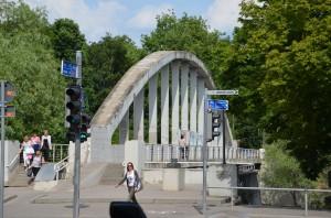 Mostpo, którym powinien przejść każdy student nim ukończy studia.